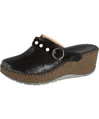 1ee0655f83367 Dámske oblečenie a obuv | 12 720 kúskov na jednom mieste - Glami.sk