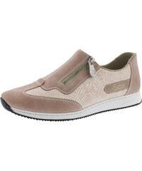 d5abcc089d Dámska športová obuv značky Rieker