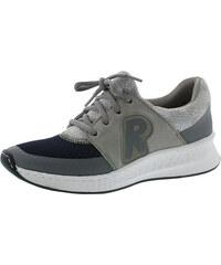 9366b123b4849 Sivé Dámske topánky z obchodu Obuv-Rieker.sk | 40 kúskov na jednom ...
