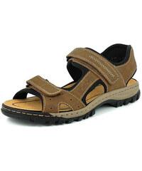 716be7ffdb99 Pánske sandále z obchodu Obuv-Rieker.sk - Glami.sk