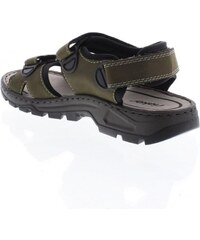 ce631580d5 Sivé Pánske topánky z obchodu Obuv-Rieker.sk - Glami.sk
