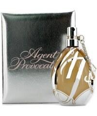 AGENT PROVOCATEUR DD Edition - eau de parfüm 50 ml 25acc3974b