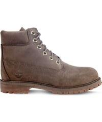 Kolekcia Timberland Dámske členkové topánky z obchodu Obúvame.sk ... 4abb8bd265