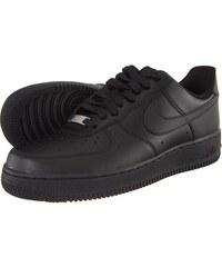 Nike Air Force Pánske tenisky z obchodu Obúvame.sk - Glami.sk 9896f1c8acb