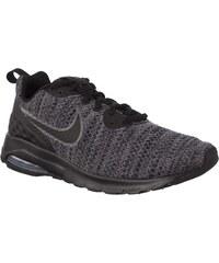Nike Air Max Pánske topánky z obchodu Obúvame.sk - Glami.sk 74e63e83f48