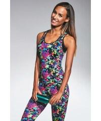 0079a9b91b Női sport pólók és trikók   170 termék egy helyen - Glami.hu