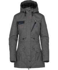 3d14cbf2fb4d Dámsky zimný kabát KILPI BRASIL-W