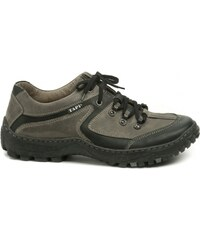 TAPI pánské boty Wawel T357