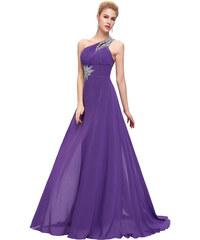 1007b7cc1f12 GK Luxusní plesové a společenské šaty