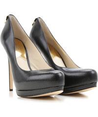 6f2873dc82f Michael Kors Lodičky   Boty na vysokém podpatku pro ženy Ve výprodeji