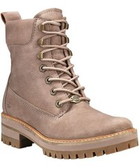 Kolekcia Timberland Dámske čižmy a členkové topánky z obchodu Molo ... 844ec3f937