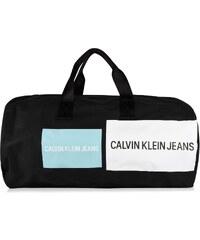 Kollekciók Calvin Klein Alabo.hu üzletből - Glami.hu 58362f9cf6