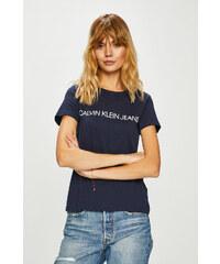 2a68fa3066 Sötétkék Női pólók | 400 termék egy helyen - Glami.hu