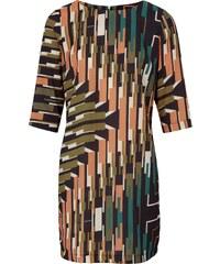 eb1bdaa331 Színes, Leárazott Női ruházat és cipők | 4.020 termék egy helyen ...