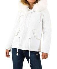 259e77232e13 Dámska zimná bunda Noemi Kent
