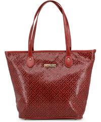 Női táskák RENATO BALESTRA  559943a525