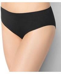 Dámské kalhotky-brazilky ByNature Slip Midi - Marilyn 852f929cb5