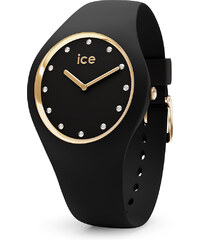 7751525d4 Dámske šperky a hodinky - Hľadať