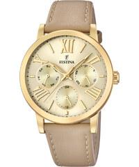 bc884700ae3 Dámské hodinky Festina 20416 1