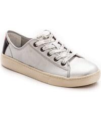 Tommy Hilfiger női Klasszikus tornacipő 1458c2c74d