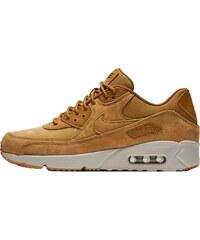 Nike AIR MAX 90 ULTRA 2.0 db12c146075