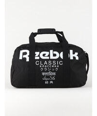 5683d48d6d Taška Reebok Classic CL Duffle International