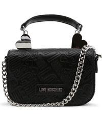 Kolekce Love Moschino kabelky z obchodu Spanelskamoda-Eshop.cz  6a28de152ec