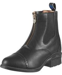Členkové čižmy Ariat Devon Pro VX Paddock Boots 3a4d214cb5c