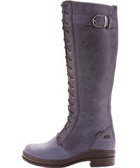 9d09da6c880 Topánky Ariat Coniston Country Boots Ladies