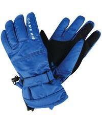 Pánské zimní rukavice Dare2b SUMMON II modrá c858fa4f19