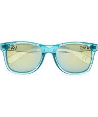 c5a04815a Dámske slnečné okuliare z obchodu Belda.sk | 30 kúskov na jednom ...
