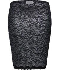 f4b5344c92 Ezüstszínű Női ruházat | 430 termék egy helyen - Glami.hu