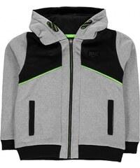 Everlast - Premium Full Zip Hoody Junior Boys 213be8b8a4