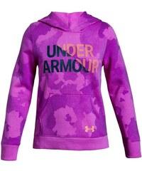 Kolekce Under Armour dětské oblečení z obchodu UA-Store.cz - Glami.cz 4d6d00facb2