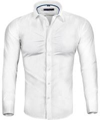 5f0a156c7b7 Pánské košile velikost s slim fit - Glami.cz