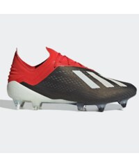 adidas X 18.1 pánské SG Football Boots 6ec60b17f9