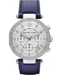 c9b2b71dab Dámské hodinky Michael Kors