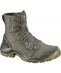 64b403eabd373 Zelené Pánske outdoorové topánky | 50 kúskov na jednom mieste - Glami.sk