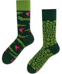 27e5188fee7 Many Mornings ponožky Forfitter DÁMSKÉ