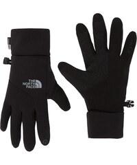 The North Face Dámské rukavice 1258926 černá 814ac7b8e9