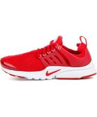 4480994e8ad1 Tenisky Nike Presto Br (GS)
