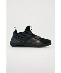 1d8e0a971053 Nike Dunk Free Dark Grey Black 599466-002 - Glami.cz
