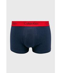 dc2aba0df3 Calvin Klein Underwear Kék Férfi fehérnemű - Glami.hu