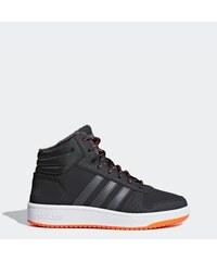 41bebdae3d Adidas, Újdonságok Gyerek cipők | 180 termék egy helyen - Glami.hu