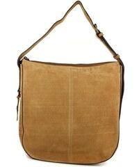 Dámska kožená kabelka Esprit Jil 7bb98f851b1