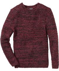 bda2a9eecb Ibolyaszínű, Leárazott Férfi ruházat   500 termék egy helyen - Glami.hu