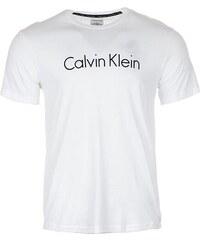 Calvin Klein Pánské tričko 4962f392ae