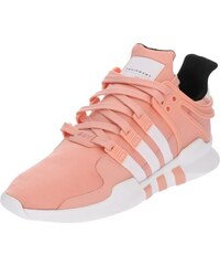 ADIDAS ORIGINALS Tenisky  EQT SUPPORT ADV  růže cd5cc28685