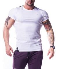 Fehér Férfi ruházat Top4Fitness.hu üzletből - Glami.hu 8500498bac