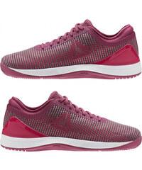 ... Nike W FLEX SUPREME TR 5 PRM WHITE MATTE SILVER-BRIGHT MELO. Velikost  pouze EU 40.5. Detail produktu · Dámské fitness boty Reebok R CROSSFIT NANO  8.0 ... 88e13046b3